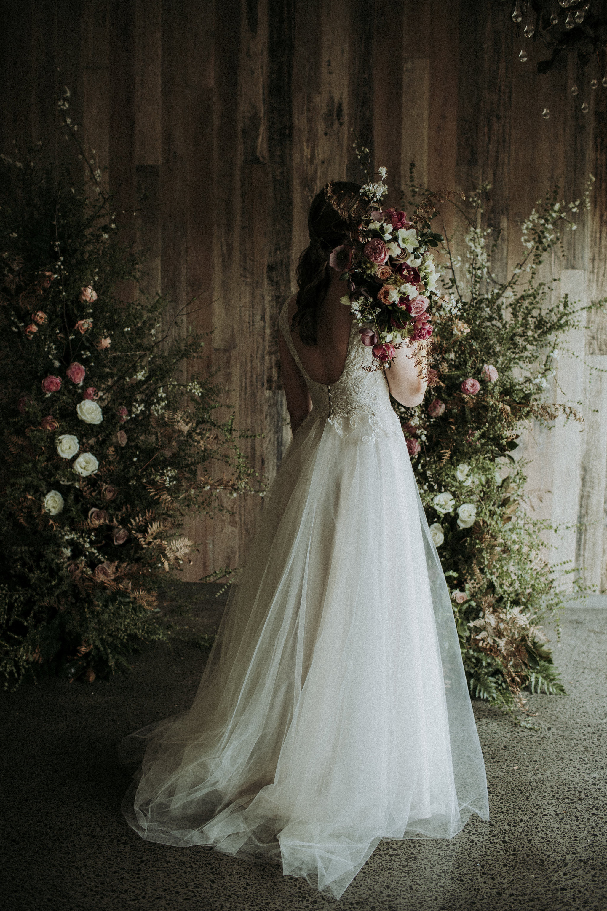 BBT shoot bride & towers.jpg