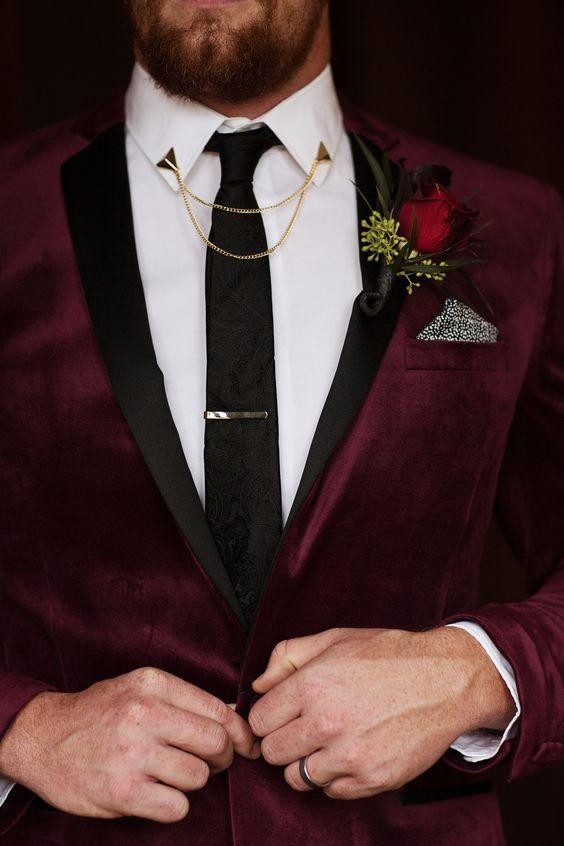 Groom velvet jacket.jpg