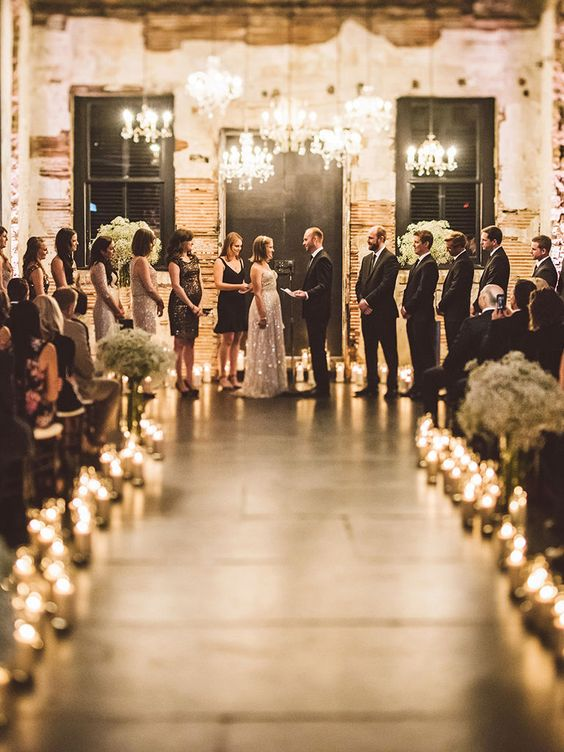 Indoor ceremony  .jpg
