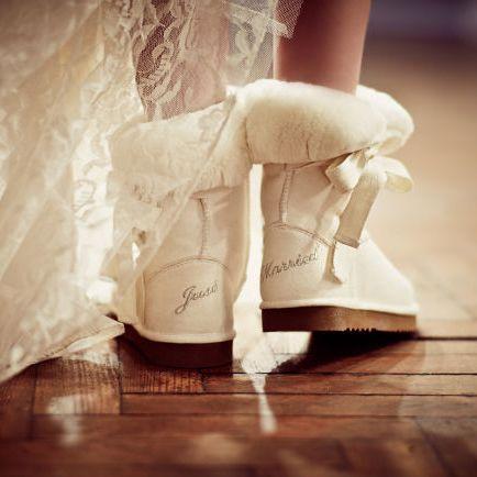 Bride ugg boots.jpg