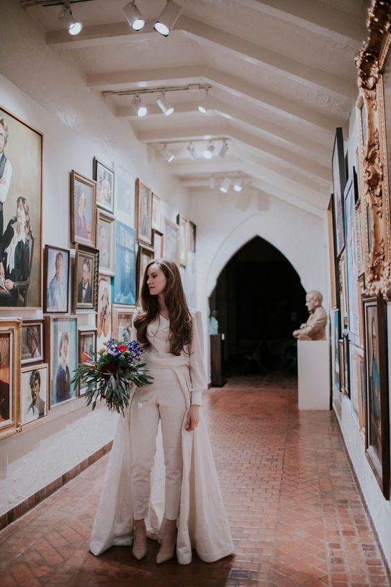 Gallery bride.jpg