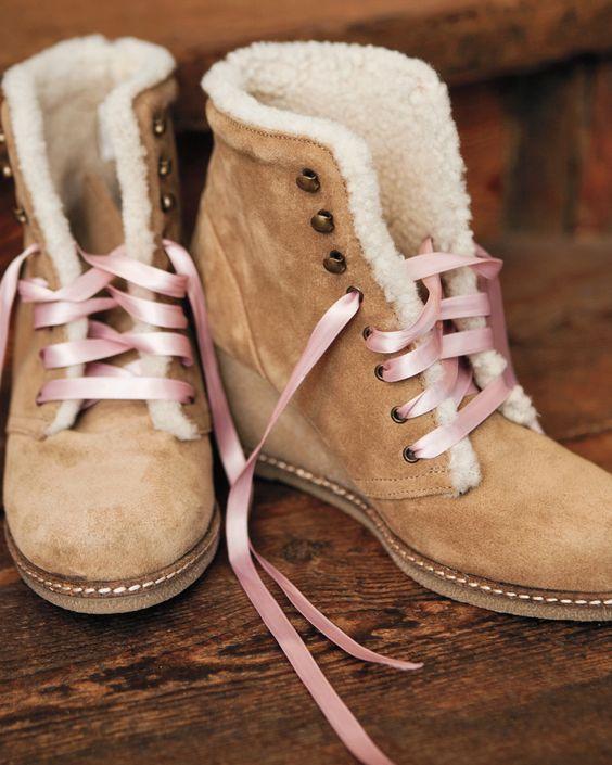 Bride ugg boots 1.jpg