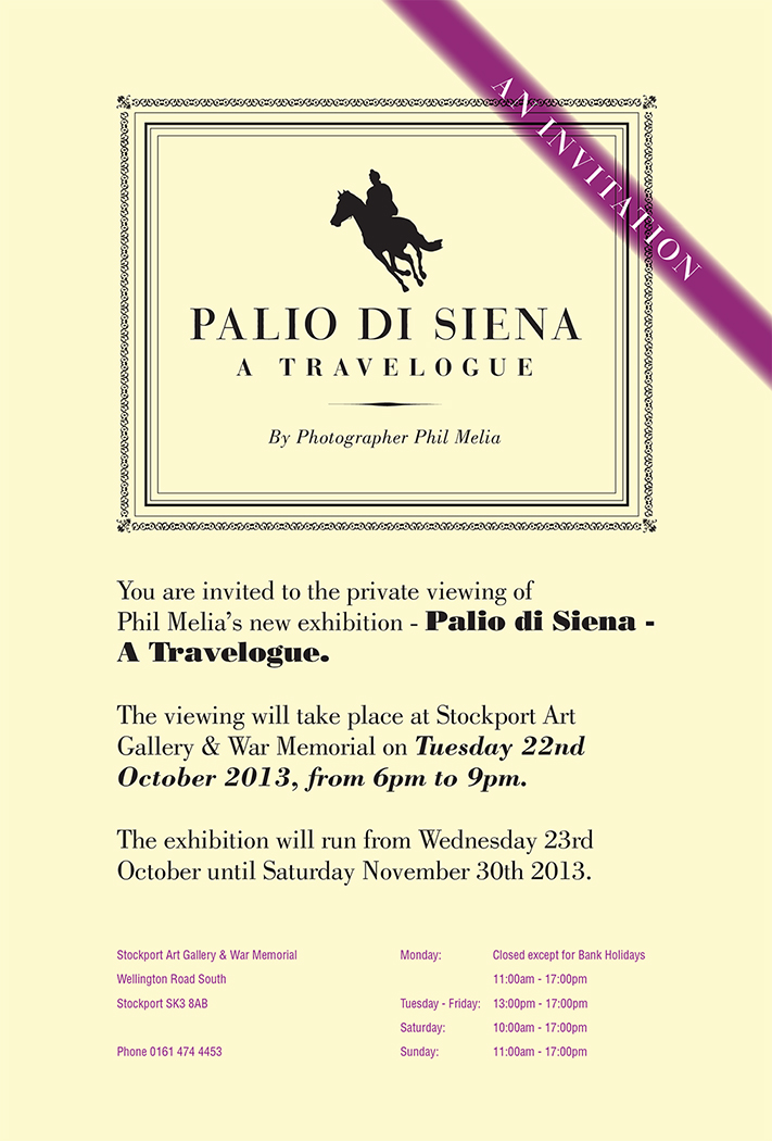 Palio_invite.jpg