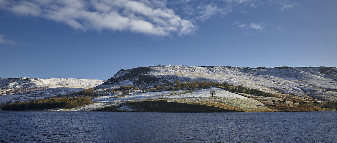 Dovestone Reservoir.jpg