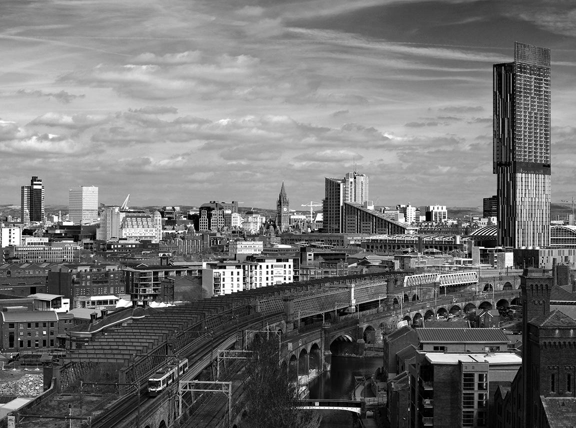 Manchester Cityscape.jpg