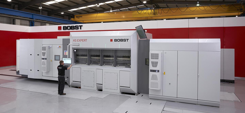 Bobst K5 Expert00107.jpg
