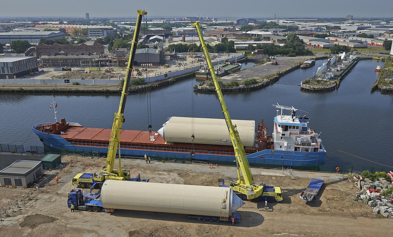 Peel Ports Shipping.jpg