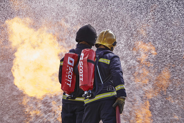 Scott Safety Firefighter_DSC8151.jpg