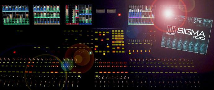 New Studio 140.jpg