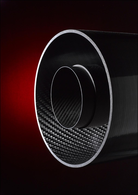 Product Photography Saddleworth-02.jpg