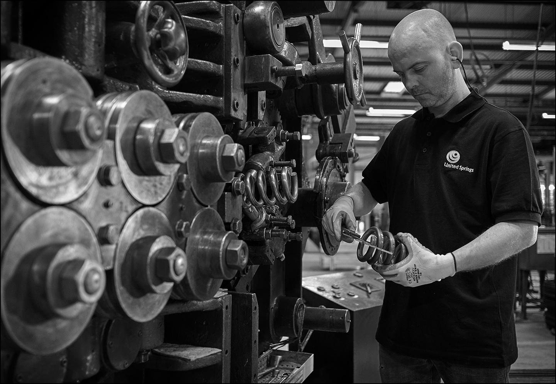 Industrial Photography Rochdale-01.jpg