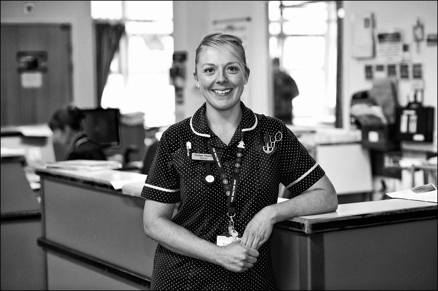 Corporate Portrait NHS Manchester.jpg