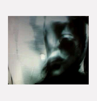 video art/live video -