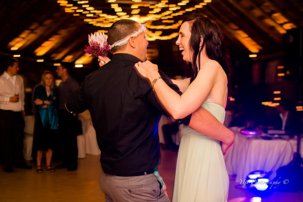 Thea&Robert Wedding2012-3.jpg