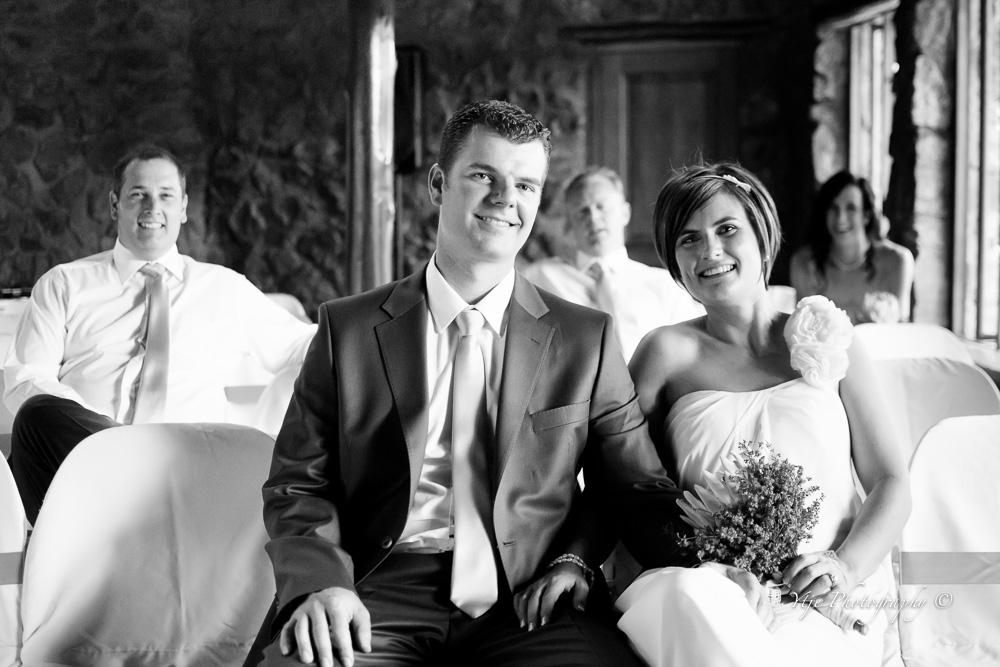 Thea&Robert Wedding2012.jpg