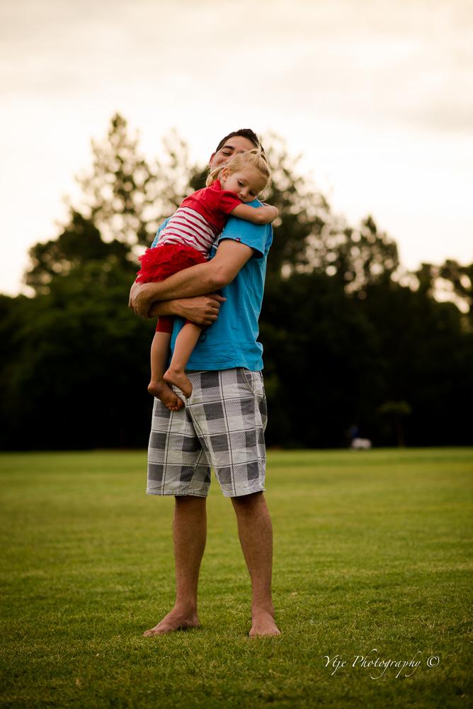 Love Family Shoot2013-3.jpg