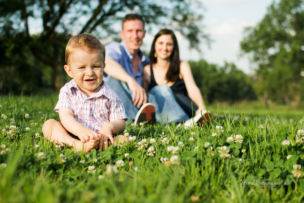 Dippenaar Family shoot2012.jpg