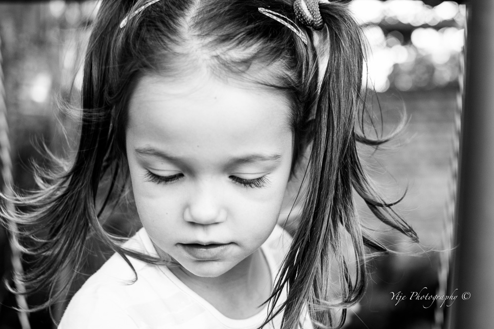 Mia's Bday 20122012-3.jpg