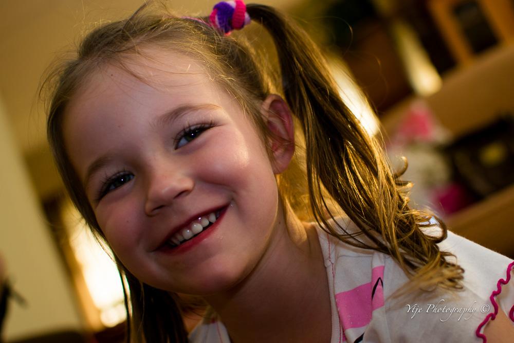 Mia's Bday 20122012-4.jpg