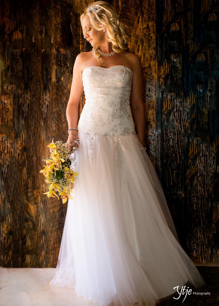 Steph & Dean - Wedding2013-8.jpg