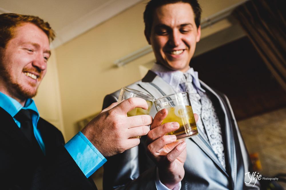 Steph & Dean - Wedding2013-21.jpg