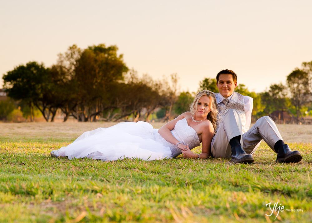 Steph & Dean - Wedding2013-15.jpg