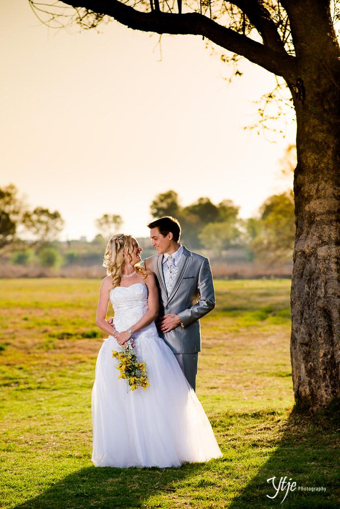 Steph & Dean - Wedding2013-14.jpg