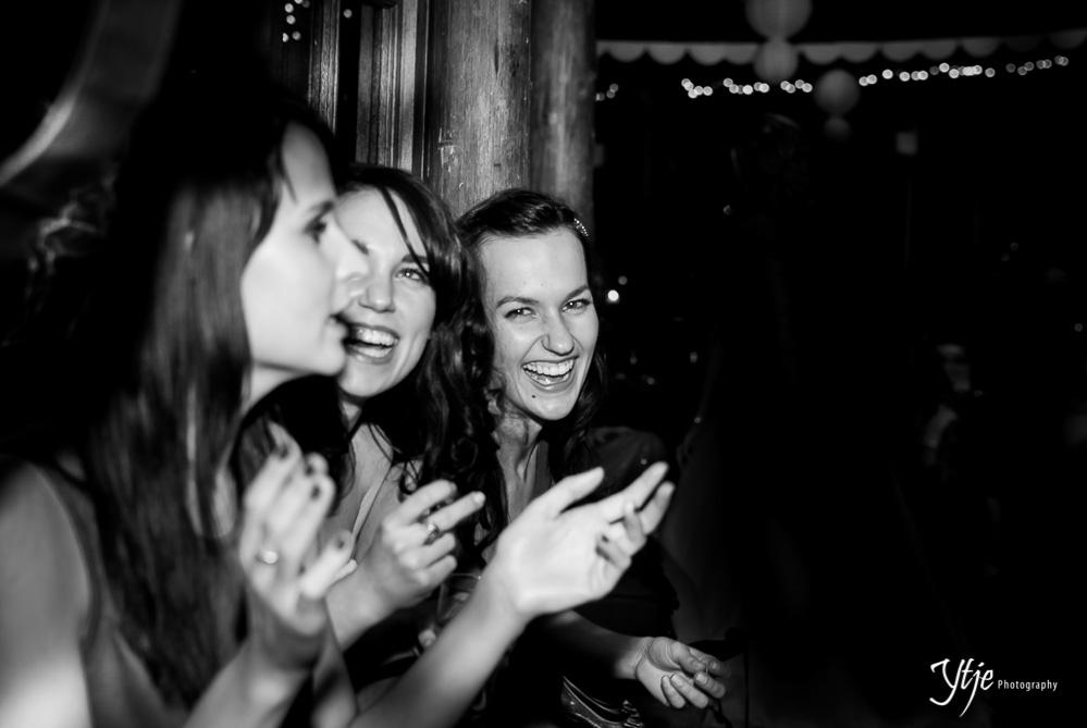 Steph & Dean - Wedding2013-4.jpg