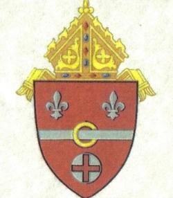Diocese of allentown seal.jpg