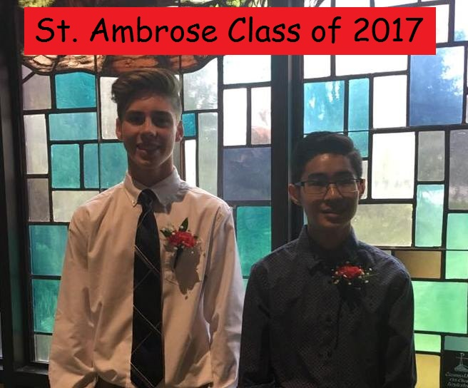 SAS 8th grade grads 2017 - Copy.jpg