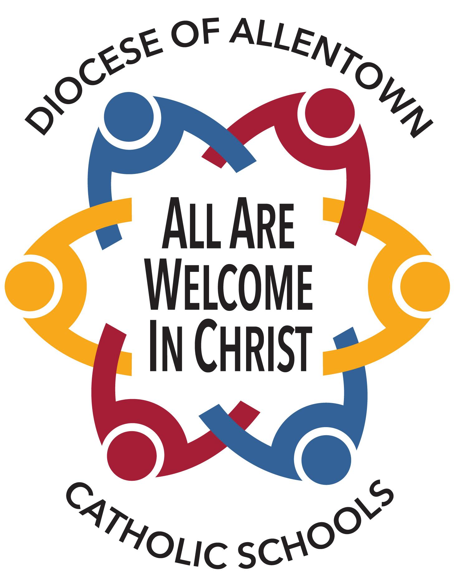 DIO Welcome logo FINAL(1).jpg