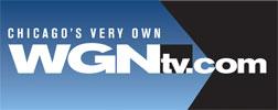 wgntv_logo.jpg
