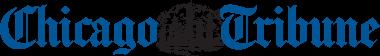 ChicagoTrib_logo.png