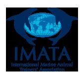IMATA_logo-4web.png