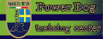 PowerDoglogo.png
