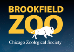 Brookfield Zoo logo.png