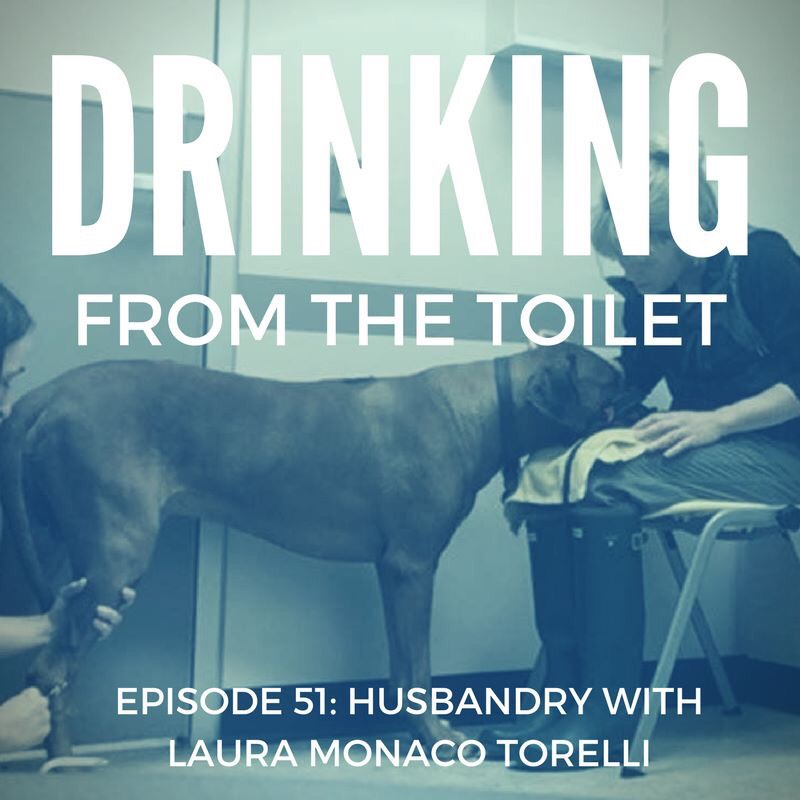 Drinking From the Toilet episode image.jpg