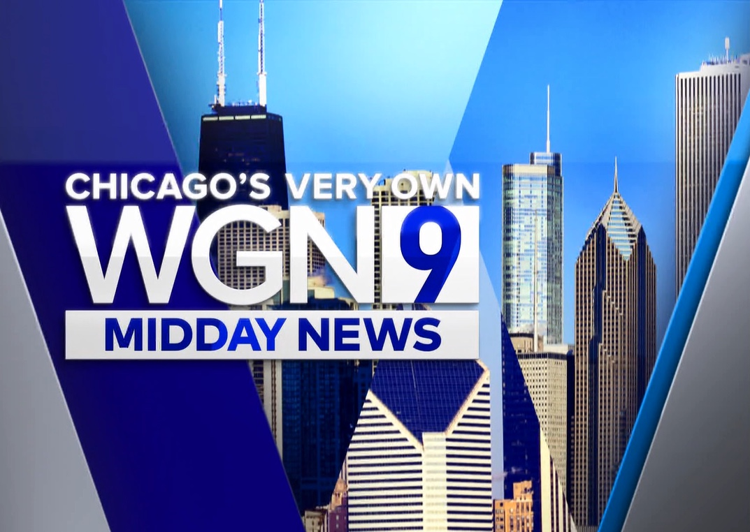 WGN Midday News2.png