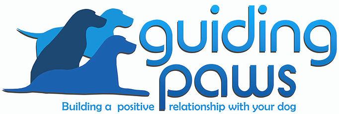 Logo for Guiding Paws-Karen Backhouse.jpg