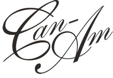 CanAm Logo web 1 inch.jpg