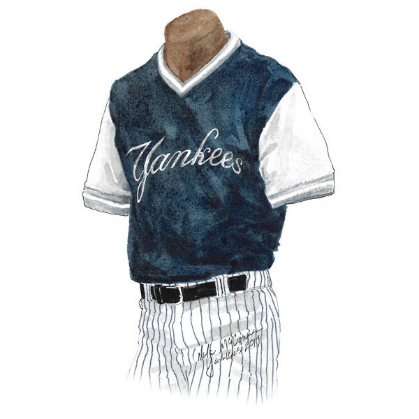 2017-NY-Yankees-942-600.jpg