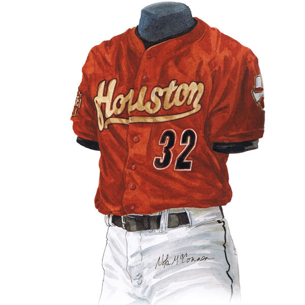 Houston-Astros-2004.jpg
