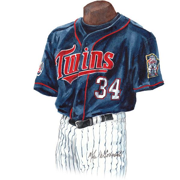 Minnesota Twins 2007.jpg