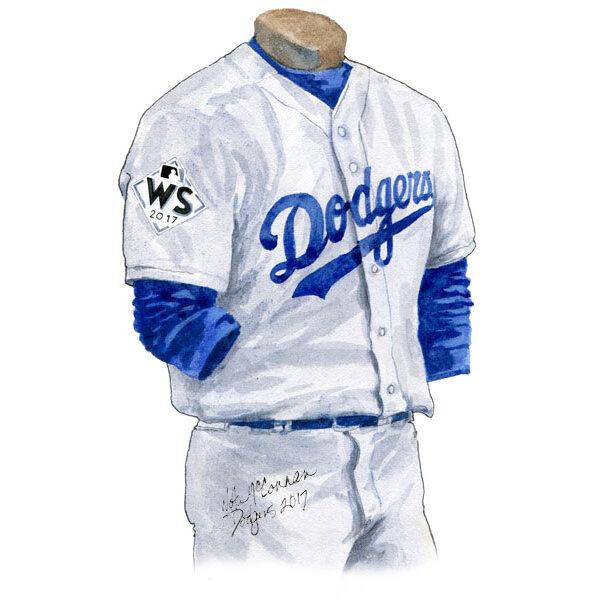 2017-LA-Dodgers-842-600.jpg