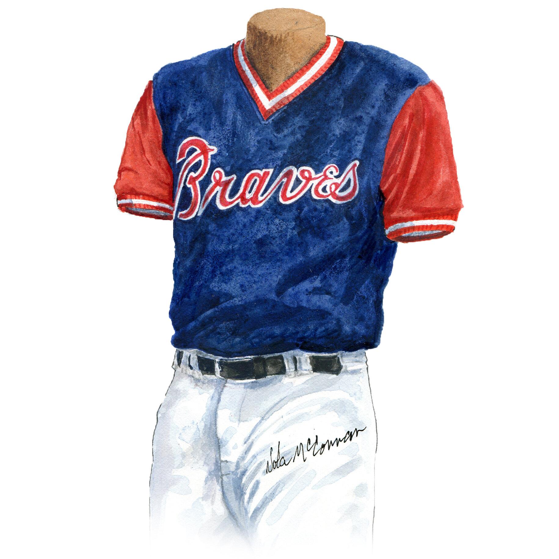 2017 Braves CanAm.jpg