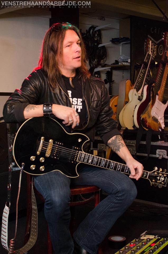 Guitarevent-Clinic-03.jpg