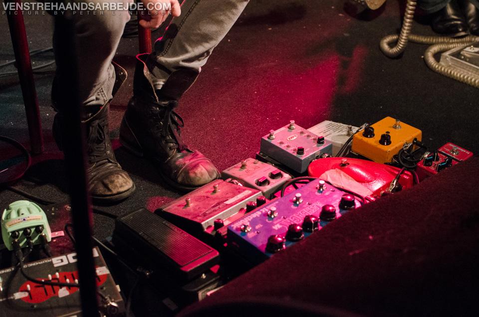 Guitarevent-Clinic-04.jpg