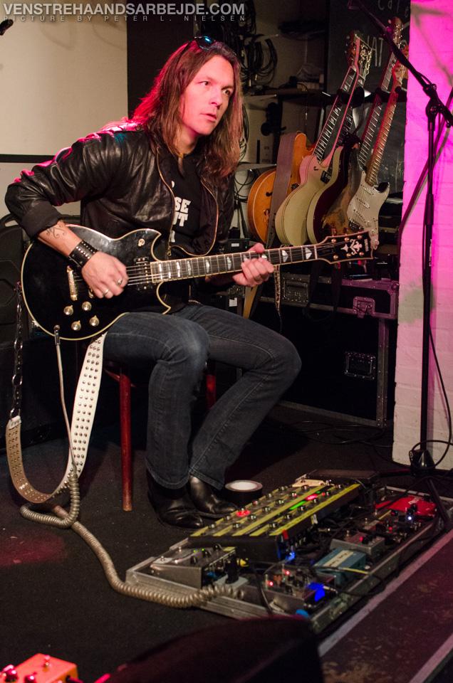 Guitarevent-Clinic-07.jpg