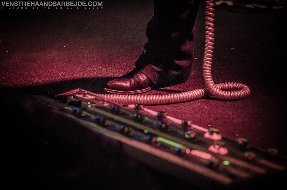 guitarevent-07.jpg