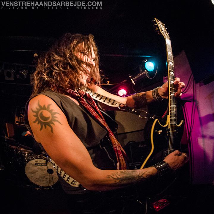 guitarevent-09.jpg